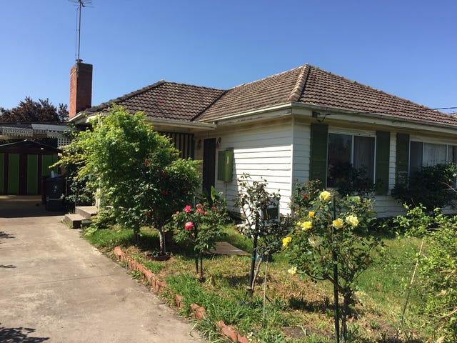 5 Willow Court, Narre Warren, Vic 3805