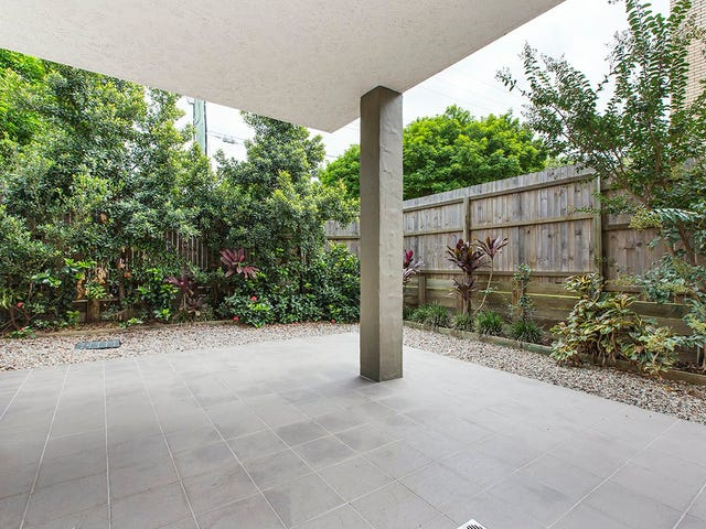 1/11 Lyons Terrace, Windsor, Qld 4030