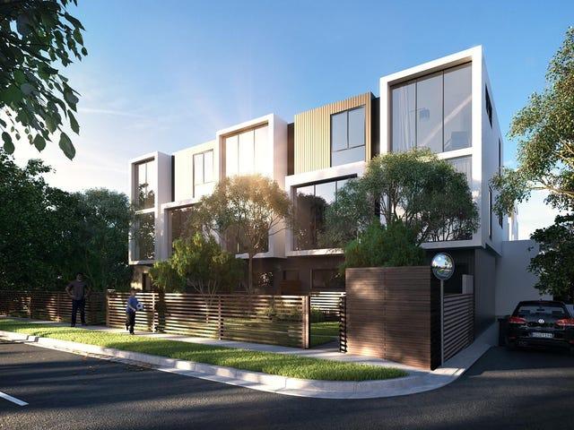 66-70 Stanley Street, Burwood, NSW 2134