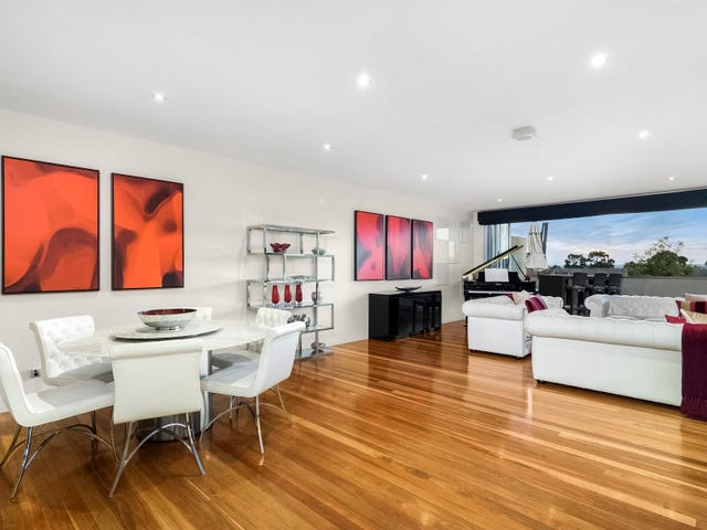 24/157 Epsom Road, Ascot Vale, Vic 3032
