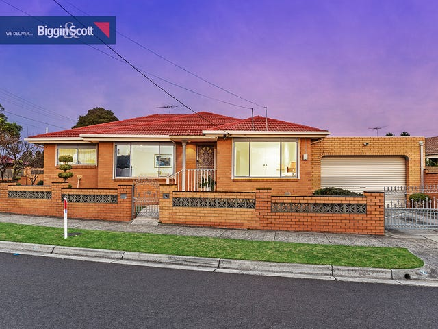 2 Melanie Close, Keysborough, Vic 3173