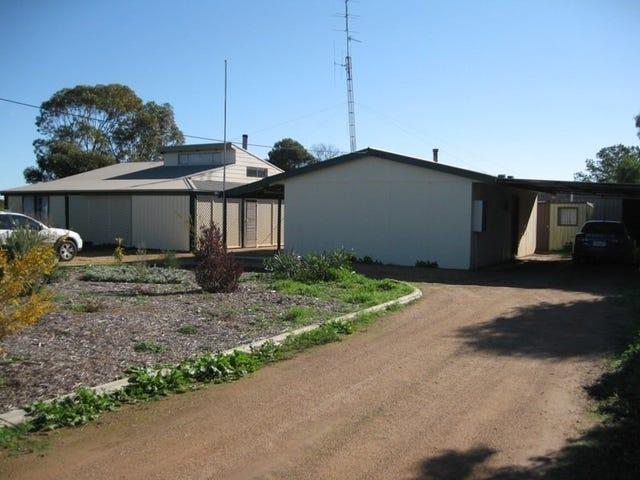 163 Martinga Road, Kadina, SA 5554