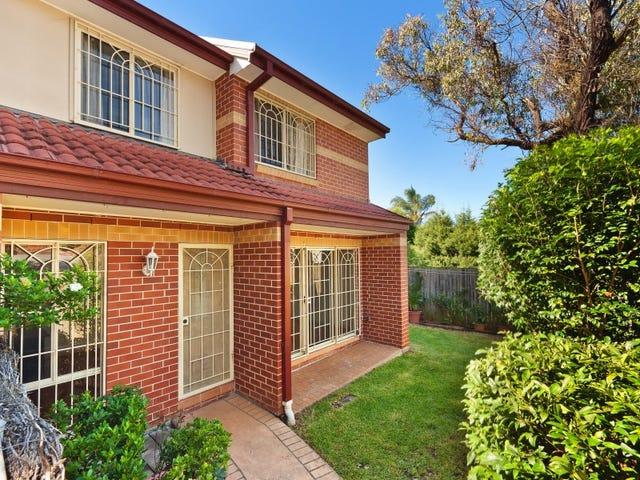 10/55 Manson Road, Strathfield, NSW 2135