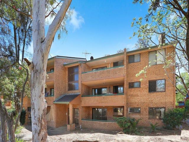 4/21 Myrtle Road, Bankstown, NSW 2200