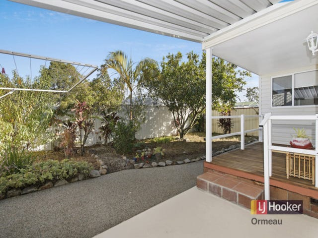 176/26-46 Goldmine Road, Ormeau, Qld 4208