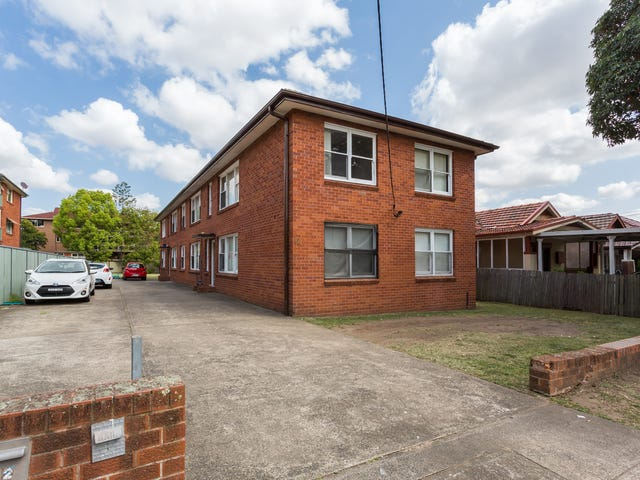 12 Fourth Avenue, Campsie, NSW 2194