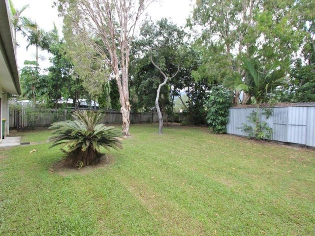 5 Newport Close, Kewarra Beach, Qld 4879