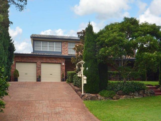 24 Regent Street, Cessnock, NSW 2325