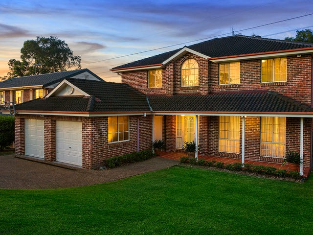 51 Windermere Avenue, Northmead, NSW 2152