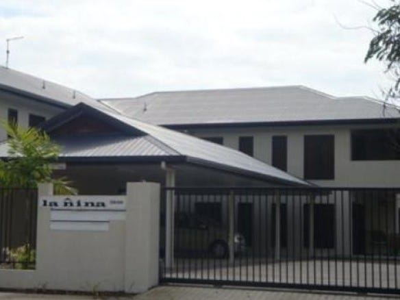 1/238 McLeod Street, Cairns North, Qld 4870