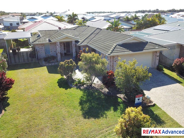129 Cotterill Avenue, Bongaree, Qld 4507