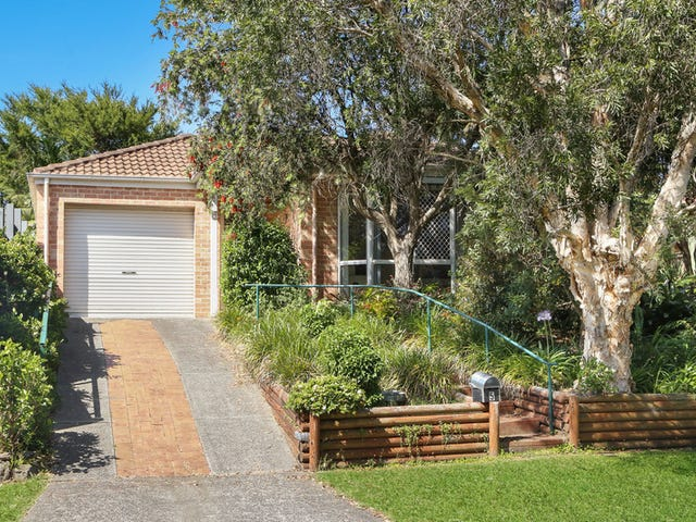 5 Gumtree Close, Erina, NSW 2250