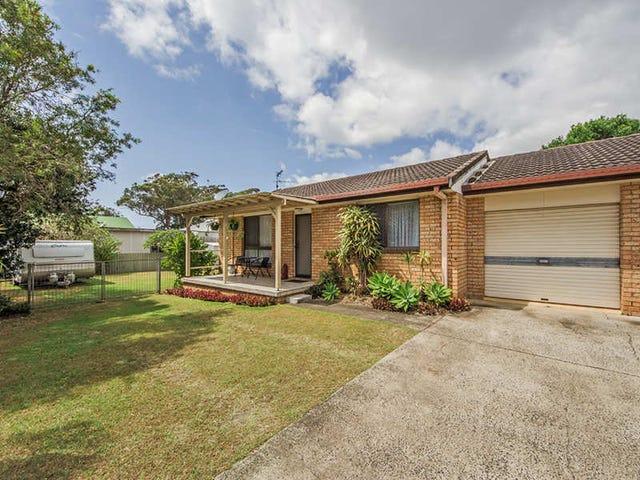 2/34 Sunshine  Avenue, Tweed Heads South, NSW 2486