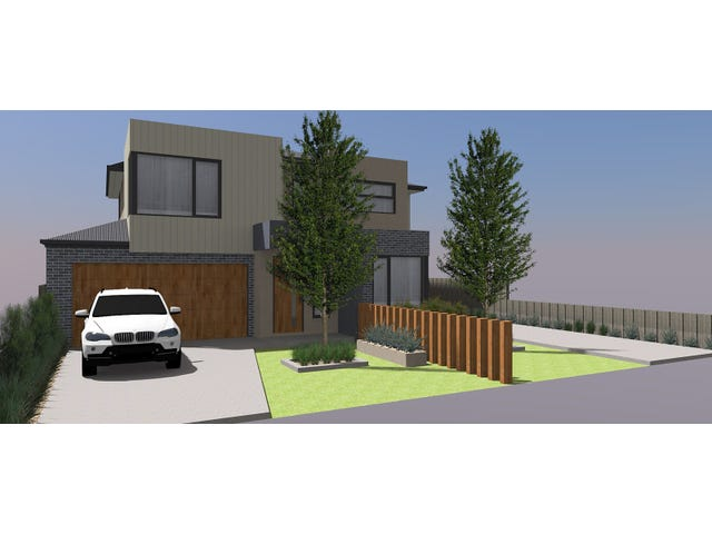 27 Heather Avenue, Keilor East, Vic 3033