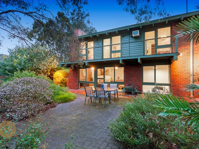 1 Malcolm Court, Ringwood East, Vic 3135