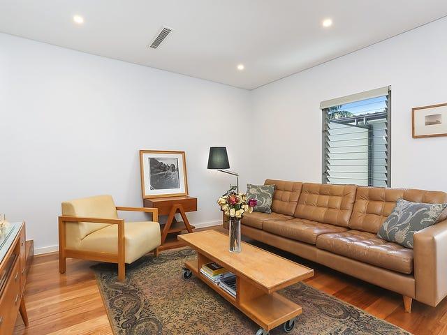 39B Trafalgar Street, Enmore, NSW 2042