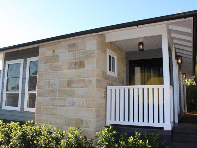 1/531 Willarong Road, Caringbah South, NSW 2229
