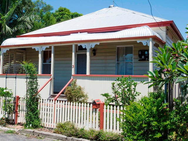 3 Fisher Street, Grafton, NSW 2460