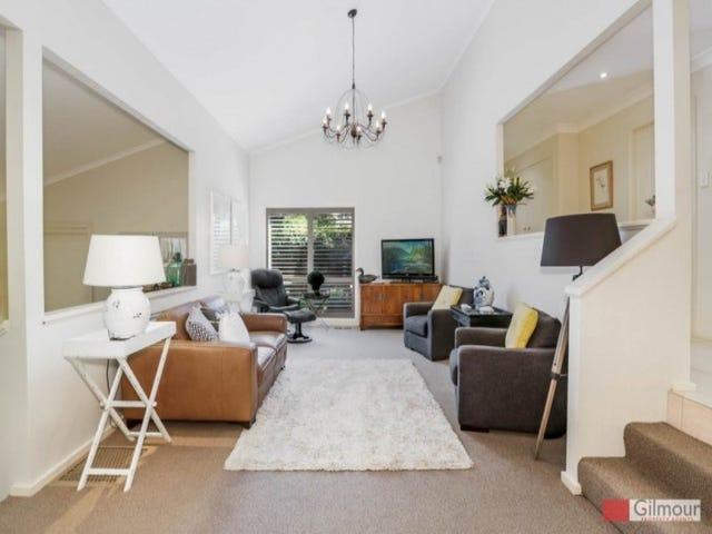26 Gooraway Drive, Castle Hill, NSW 2154