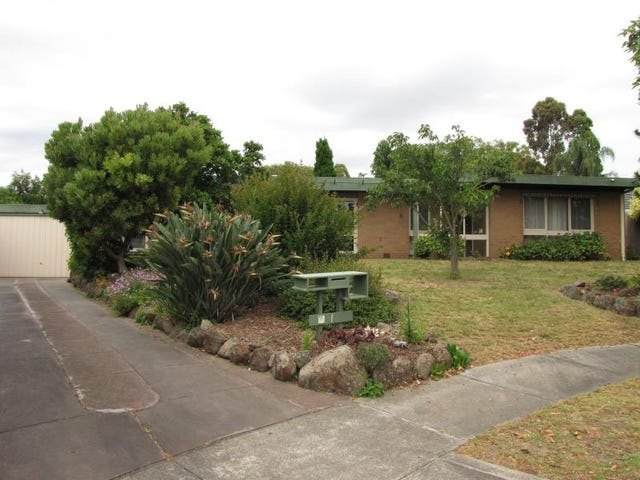 1 Box Court, Templestowe Lower, Vic 3107