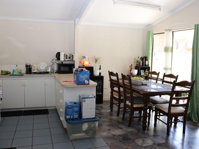 1/28 Raymond Place, Katherine, NT 0850