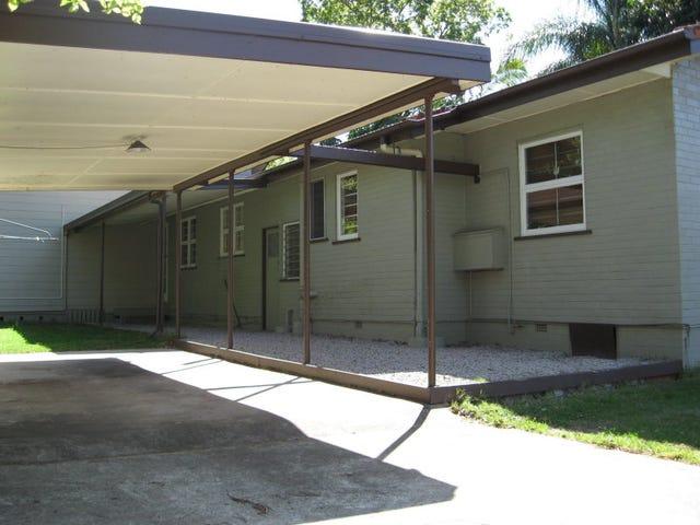 9 Brisbane Street, St Lucia, Qld 4067