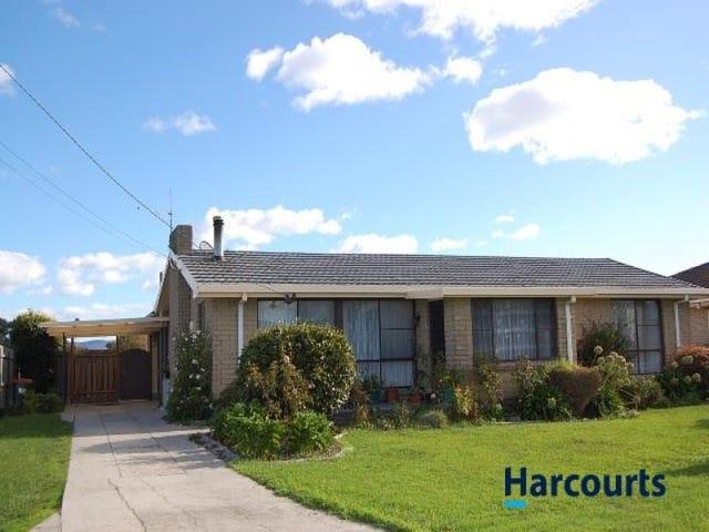 105 Anne Street, George Town, Tas 7253