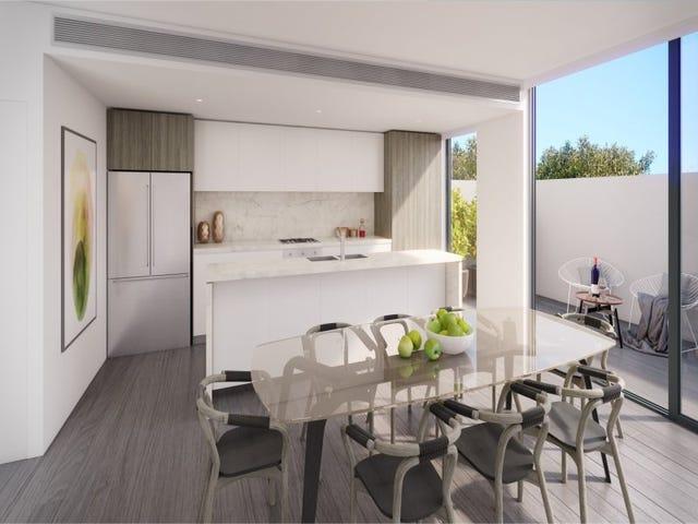 210/7 Mafeking Avenue, Lane Cove, NSW 2066
