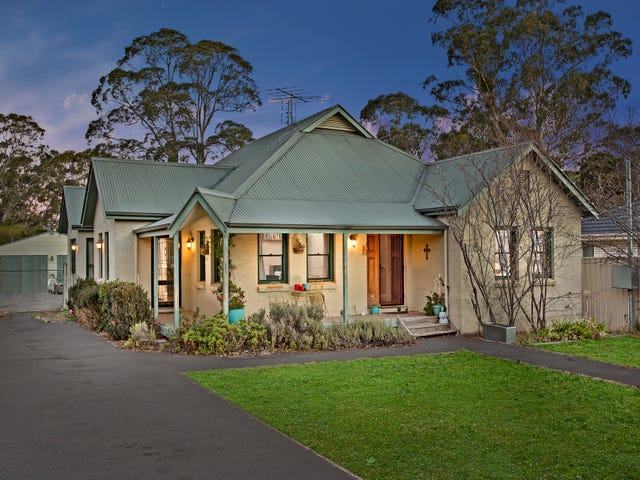 14 Biara Street, Bargo, NSW 2574