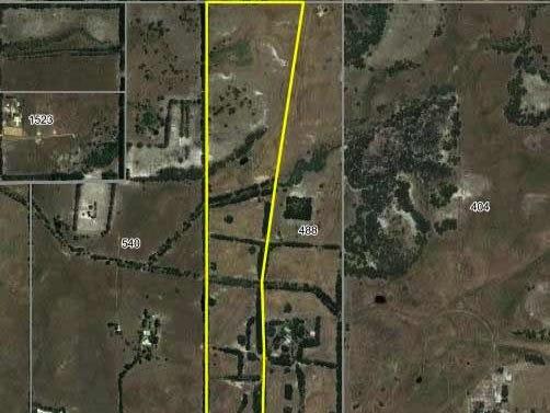 Lot 101 / 488 Readheads Road, North Dandalup, WA 6207