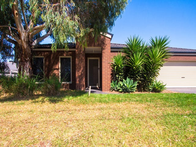 1/84 Wedge Road, Carrum Downs, Vic 3201