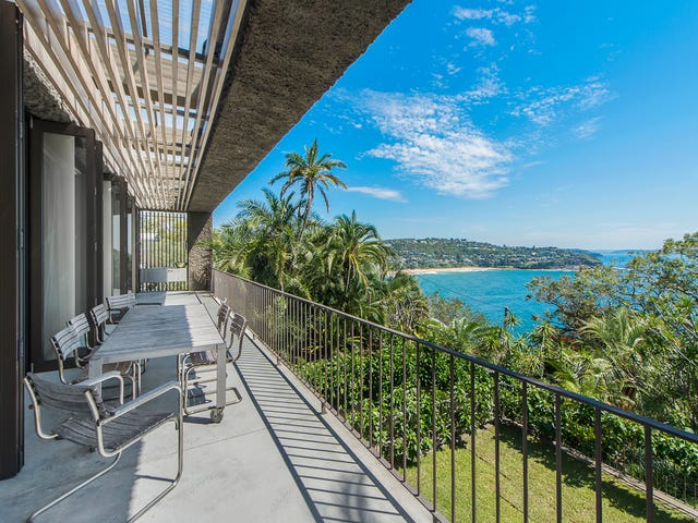 7 Rayner Road, Whale Beach, NSW 2107
