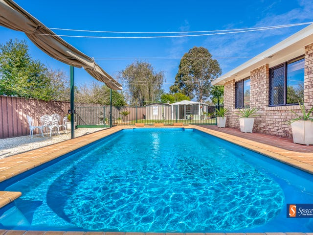 5 Ryeland Close, Elderslie, NSW 2570