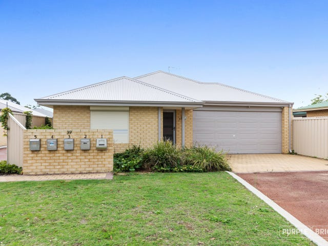 Unit 1, 39 Little John Road, Armadale, WA 6112