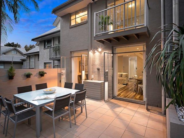12/365 Miller Street, Cammeray, NSW 2062