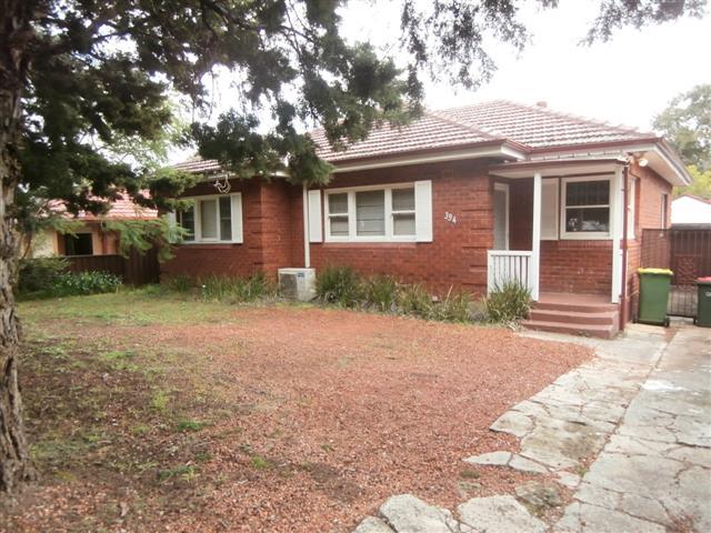394 Kingsway, Caringbah, NSW 2229