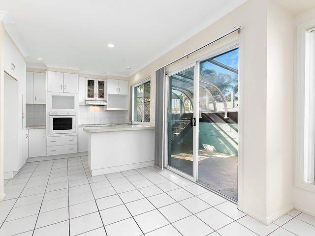 9/2 Mainsail Place, Ballina, NSW 2478