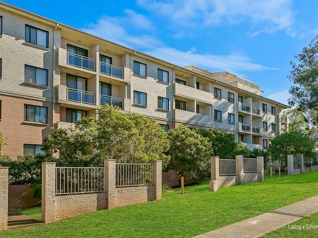 41/502-514 Carlisle Avenue, Mount Druitt, NSW 2770