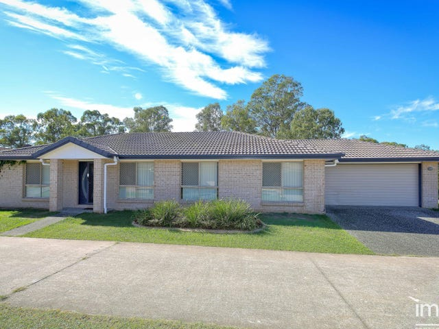 16 Webb Road, Loganlea, Qld 4131