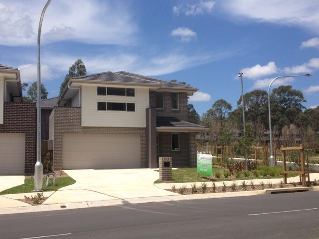 92 Fairway Drive, Kellyville, NSW 2155