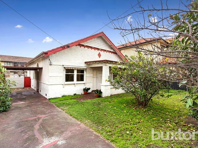 3 Murchison Street, St Kilda East, Vic 3183