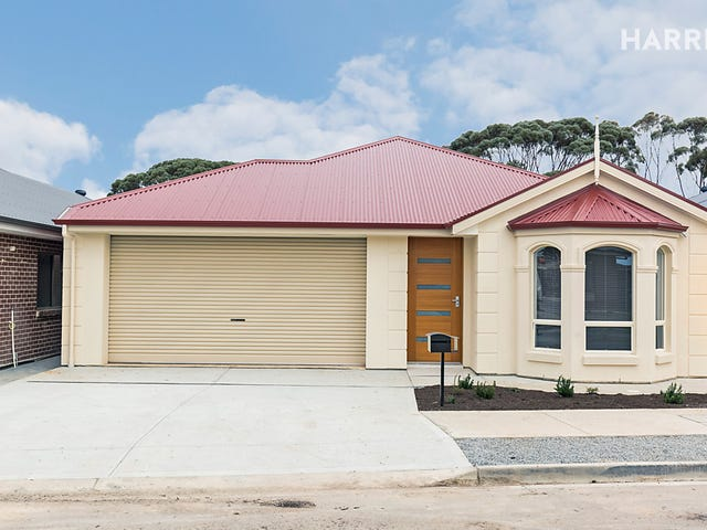 29 Osmond Terrace, Gilles Plains, SA 5086