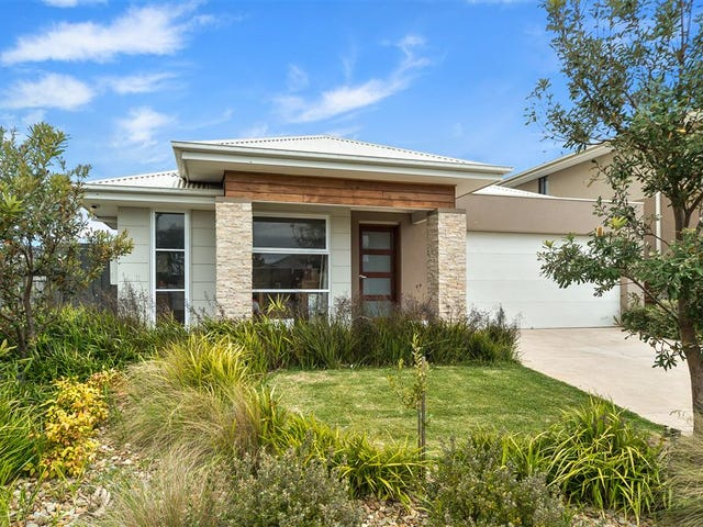 66 Oceanic Drive, Safety Beach, Vic 3936
