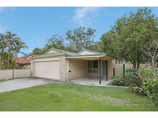 20 Spurway Street, Heritage Park, Qld 4118