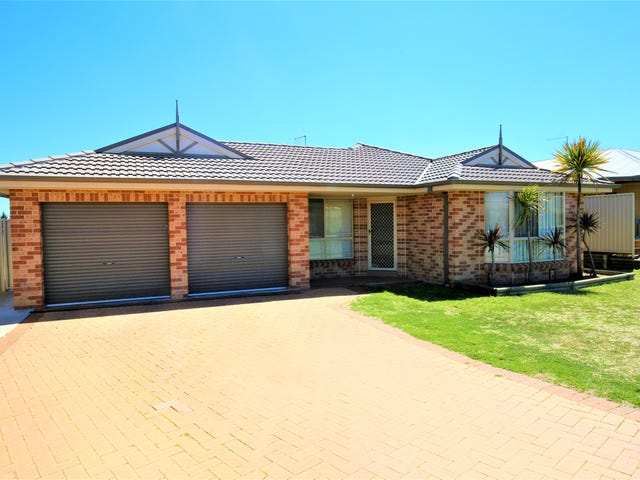 50 Sundown Drive, Kelso, NSW 2795