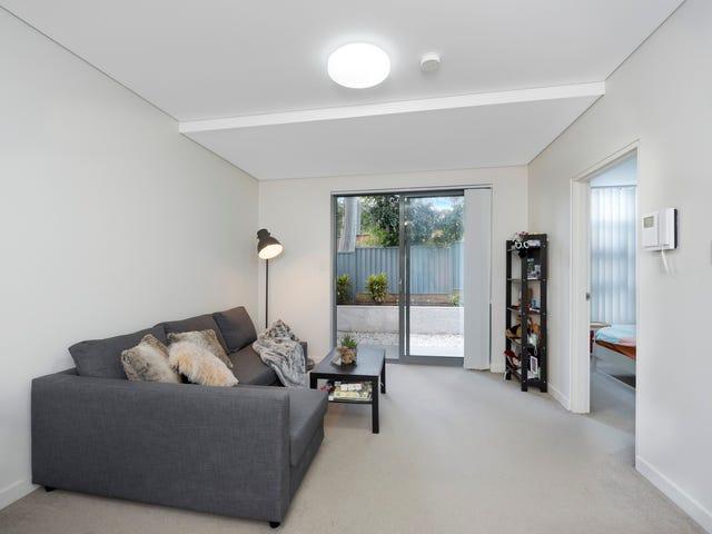 43/15-21 Mindarie Street, Lane Cove North, NSW 2066