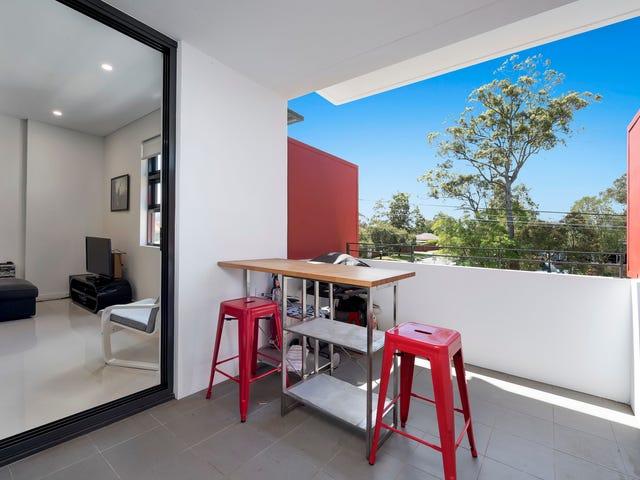 59/536-542 Mowbray Road, Lane Cove North, NSW 2066