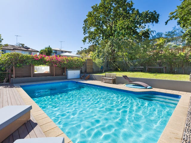 31  Manning Street, Oyster Bay, NSW 2225