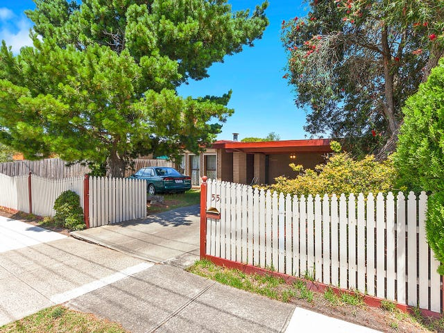 55 Spence Street, Keilor Park, Vic 3042