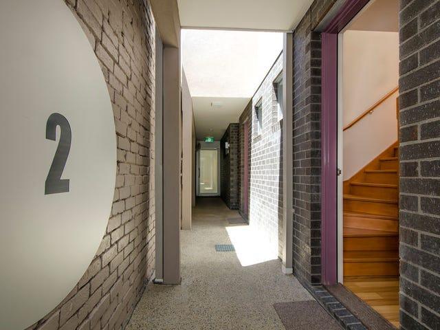 2/421 Melbourne Road, Newport, Vic 3015